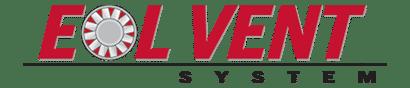 Eol Ventilation System