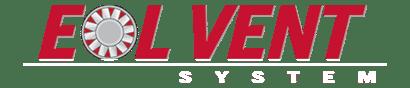 Eol Ventsystem